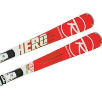 18-rossignol-hero-elite-st-sl-skis-900x300-crop-center.jpg